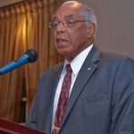 Avalanche Of Praise Pours In For Revered Black Community Stalwart And Leader, The Late Dr. Bromley Armstrong