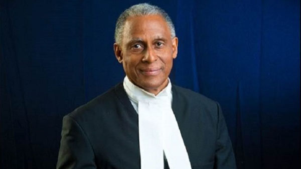 Caribbean Court Of Justice Hears Record Number Of Cases Since Establishment