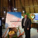 Canadian Oil And Gas Company Names New Well After Guyana's Indigenous People