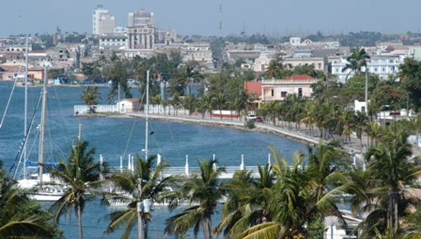 Tourism In Cuba Declines But Shows Signs Of Recovery