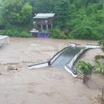 Grenada's Emergency Council Meets To Assess Impact Of Tropical Wave That Caused Major Flooding