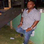 Son Of St. Kitts-Nevis Government Minister Shot And Killed
