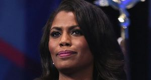 Unhinged: A Look Beyond Omarosa's Newly-Published Tell-All Book