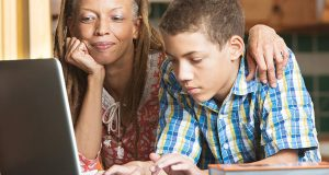 Prepare Your Children For The Real World By Turning Monthly Bills Into Lessons