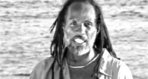 "Former Third World Member, Irvin ""Carrot"" Jarret, Dies Suddenly"