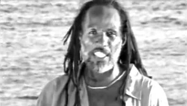 "Former Third World Member, Irvin ""Carrot"" Jarret, Dies Suddenly"
