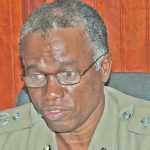 Man Charged For Posting Nude Photos Online Of Ex-Lover In Grenada