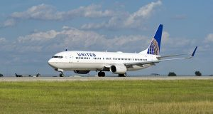 United Airlines Announces Historic Additional Flights To St. Kitts-Nevis