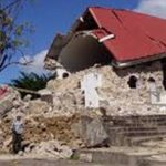 Trinidad And Tobago Hit With More Than 30 Aftershocks, Following Mega Earthquake