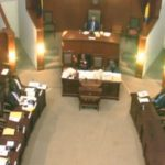 Antigua And Barbuda Parliament Gives Nod To Caribbean Court Of Justice Legislation