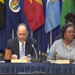 Caribbean Leaders Discuss CSME