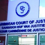 Caribbean Court of Justice