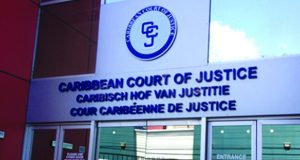 Caribbean Court Of Justice Declares Guyana's Cross-Dressing Law Unconstitutional