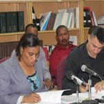 United Arab Emirates Company To Construct Hundreds Of New Houses In Dominica
