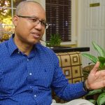 Caribbean Men Urged To Get Tested Early For Prostate Cancer