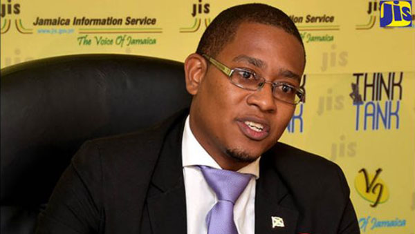 Jamaica Making It Easier To Adopt Children
