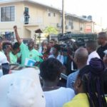 Teachers In Guyana End Strike; Resume Work On Friday