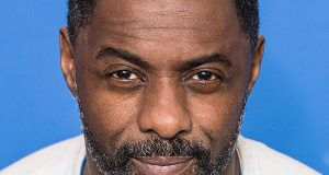 Idris Elba: Isn't It Time For A Black James Bond?