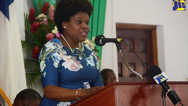 Tourist Arrivals To Jamaica Continue To Grow
