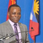 Grenada Prime Minister Wants Formal Framework Agreement Between China And Caribbean Countries