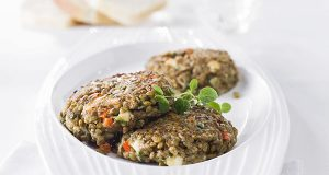 Prepare Nutritious, Tasty Fall Dishes