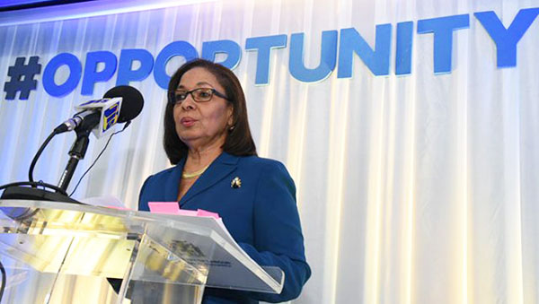 Jamaica Issues Fewer Work Permits To Foreigners