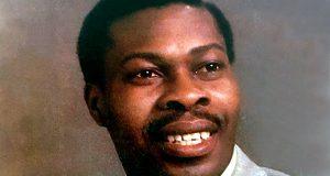 Densley Mitchell Sylvan Passed Away And Interred