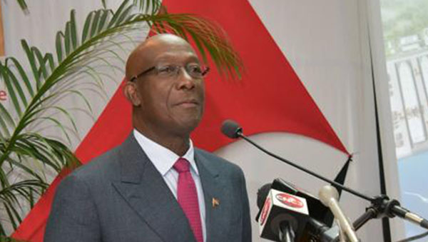 Trinidad And Tobago Celebrates 42 Years As A Republic