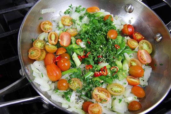 cassava-recipe-1