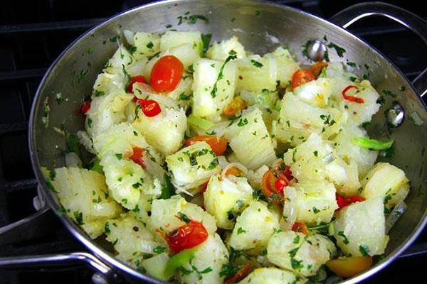 cassava-recipe-2