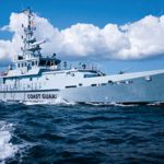 Jamaica And Europe Sign Memorandum Of Understanding Signed To Combat Illicit Maritime Trafficking