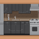 kitchen-space-design-header