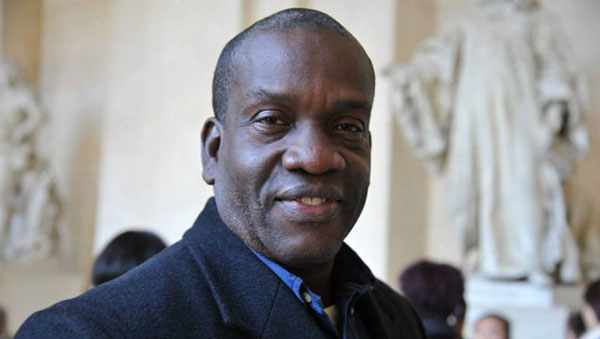 Dominica Opposition Leader Appears In Court On Obstruction Of Justice Charges