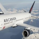 Air Canada Adds Additional Flights To St. Lucia Starting This Month