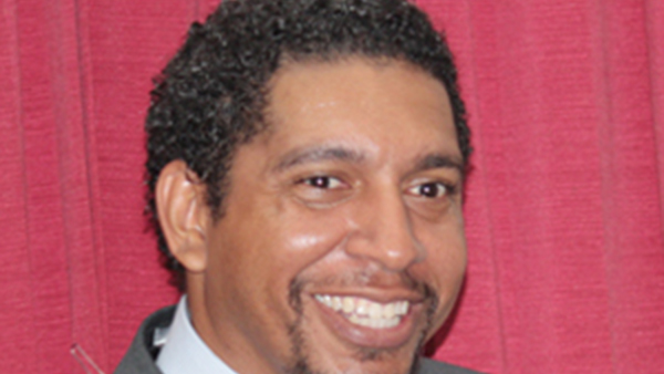 St. Vincent And The Grenadines Rescinds Foreign Exchange Policy Towards Trinidad And Tobago