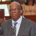 Guyana Government Denies Insufficient Funds To Pay Salaries