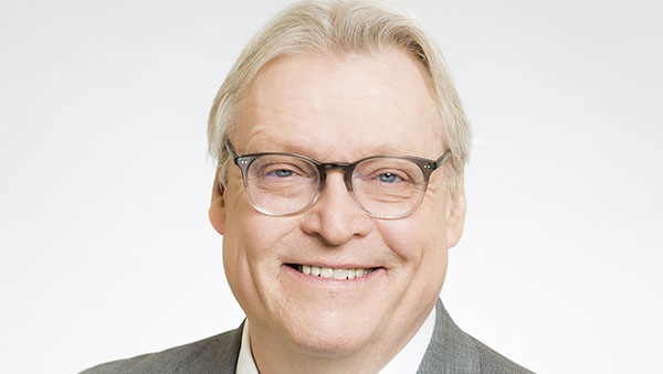 Quebec's Healthcare Emergencies And Medical School Urgency