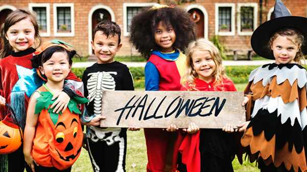 Halloween Candy Hit And Miss List: Helpful Tricks On How To Eat Your Treats The Smart Way