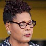 CARIFESTA 2019 Launched In Trinidad And Tobago