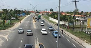 Guyana Secures Loan From India For Major Road Network