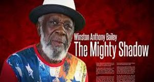 "Trinidad And Tobago Leaders Commemorate Legendary Calypsonian, ""Mighty Shadow"""