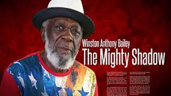 """Trinidad And Tobago Leaders Commemorate Legendary Calypsonian, """"Mighty Shadow"""""""