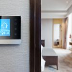 Customize Your Smart Home To Your Lifestyle