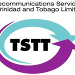 Telecommunication Services of Trinidad and Tobago (TSTT)