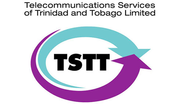 State-Owned Telecommunications Services Of Trinidad And Tobago Denies Reports Of A Take Over