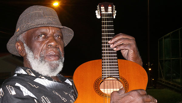 Mighty Shadow Dead At 77; Will Receive Honorary Degree From University Of The West Indies Posthumously