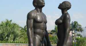 Is This Why Jamaica's Political Leaders Are Not Men And Women Of Strong Will And Morals?