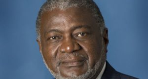Barbados Court Of Appeal Judge To Join Caribbean Court Of Justice