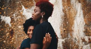 How Black Mothers — And Grandmothers — Destroy Their Daughters