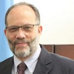 "CARICOM Secretary General, Irwin LaRocque, told the Caribbean Media Corporation (CMC) that the15-member grouping is ""very concerned"" about the unrest in Haiti, and is calling for ""dialogue and for a peaceful resolution""."